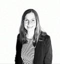 Hanna Speth, Beraterin Leichte Sprache