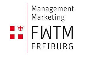 Logo FWTM