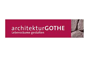 Logo Gothe