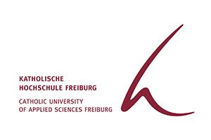 Logo KHS