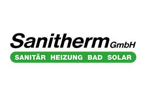 Logo Sanitherm