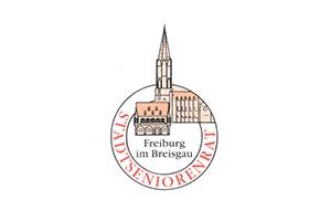Logo Stadtseniorenrat
