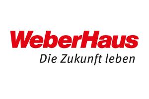 Logo Weberhaus